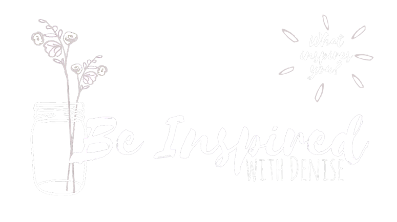 What inspires you- (4)